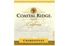 coastal-ridge
