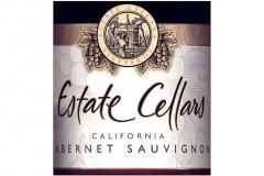 estate_cellars