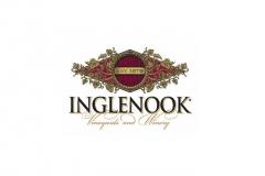 inglenook_logo