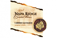 napa_ridge