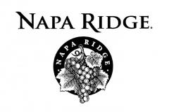 napa_ridge_02
