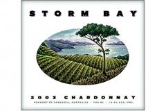 storm_bay
