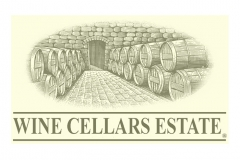 wine_cellars_estate