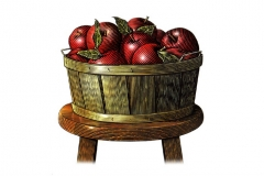 Apples_Crate