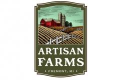 Artisan-Farms