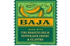 Baja_Jalapeno_001