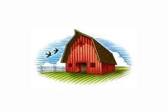 Barn_Woodcut