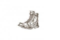 Boot-art-2