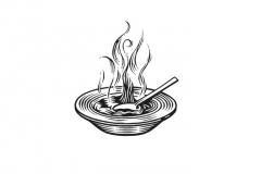 Bowl_of_Soup