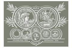 Coins-art-3