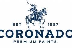 Coronado Paints