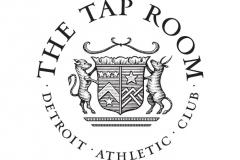 DAC-Taproom-Logo