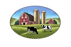Dairy_Farm_001