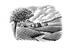 Farm-Art