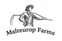 Farmer-art-2-logo-