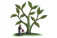 Farmer_Growing_Crops