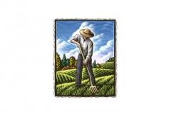 Farmer_Pitchfork