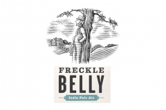 Freckle-Belly-art-2