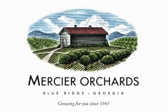 Mercer Orchards