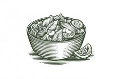 Salad-Bowl-