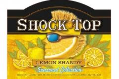 Shock-Top-Lemon