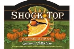 Shock-Top-Pumpkin