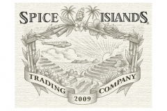 Spice_Islands