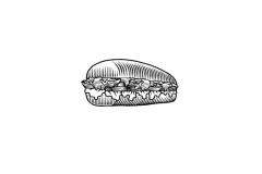 Subway_Sandwich