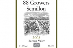 The-Wine-Society-label