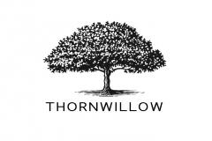 Thornwillow_Logo