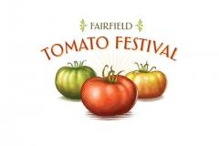 Tomato_Festival_Logo