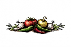 Tomato_Peppers