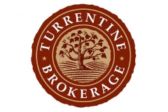 Turrentine-Brokerage-S