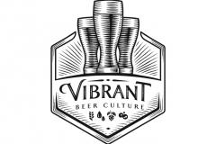 VBC-Logo-art