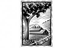 farm_scene