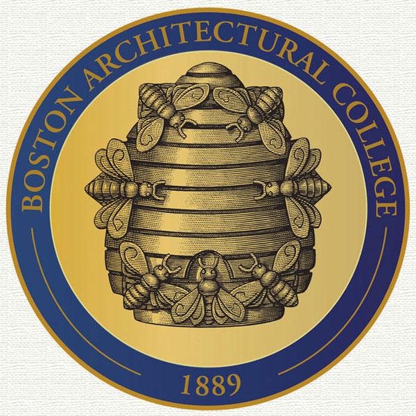 Boston Architecture College