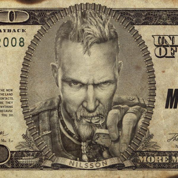 EA Mercenaries Bill