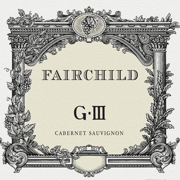Fairchild Wines