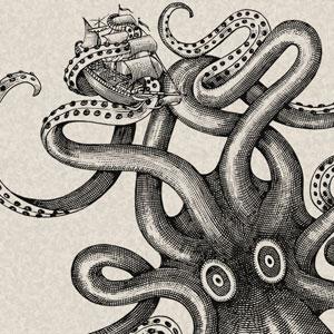 Fantasy - Creatures